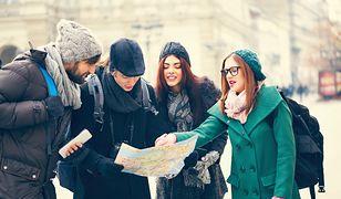 Niektórzy kochają podróżować, a niektórzy wolą rozkoszować się spokojem we własnym domu