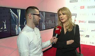 Grażyna Torbicka o najlepszych polskich filmach 2017
