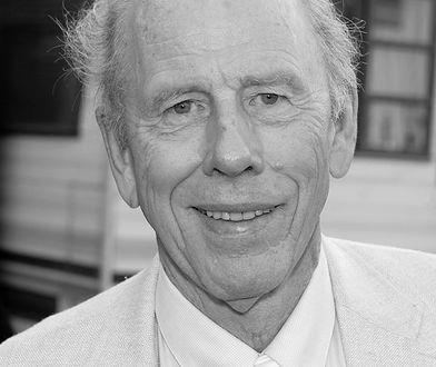 Ojciec Rona Howarda wystąpił w bez mała 300 filmach