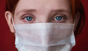 """""""Gdyby losy wojny miały zależeć od służby zdrowia, przegralibyśmy ją w pierwszym dniu"""". Ostatnia taka epidemia"""
