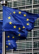"""Film dokumentalny """"List do Anny"""" w Parlamencie Europejskim"""