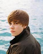 Justin Bieber ratuje Gwiazdkę z Arturem