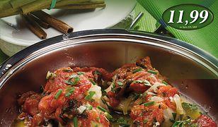 Najlepsze przepisy na dania z woka i patelni
