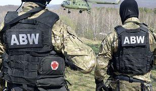 Zamach w Puławach udaremniony przez ABW