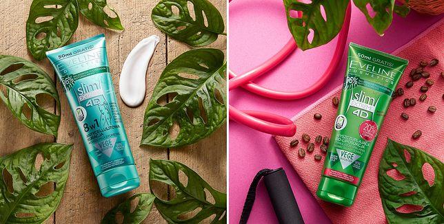 Domowe SPA to uczta nie tylko dla ciała, ale i dla zmysłów – zwłaszcza, gdy w grę wchodzą przyjemnie pachnące kosmetyki z naturalnym składem.