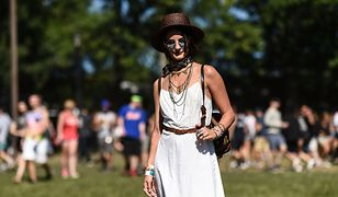 Moda plażowa: te zestawy będą królowały w wakacje