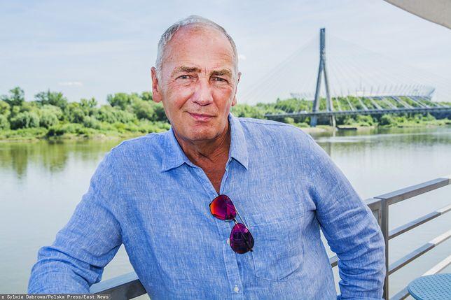 Karol Strassburger