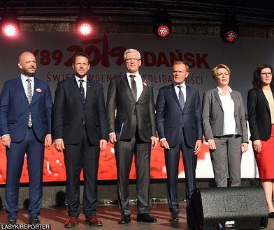 Groził prezydentom Poznania i Wrocławia. Sąd wydał wyrok