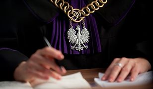 Sąd uznał Romów za winnych