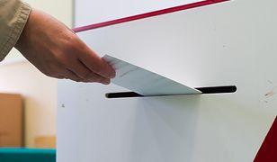 Wybory samorządowe 2018 w Krakowie mogą przynieść zmianę prezydenta, choć w sondażach Majchrowski ma większe poparcie aniżeli rywale