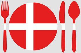 Dieta kopenhaska - zasady, jadłospis, przepisy, przeciwwskazania