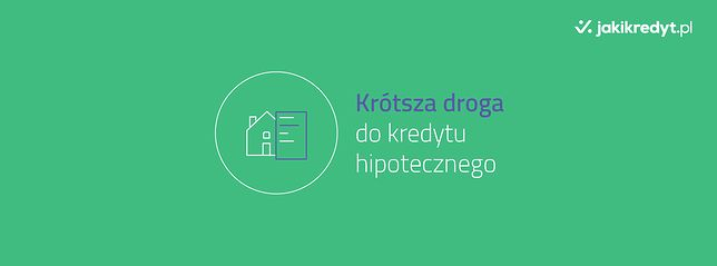Dokumenty kredytowe online – tego na polskim rynku jeszcze nie było. Czy czeka nas rewolucja?