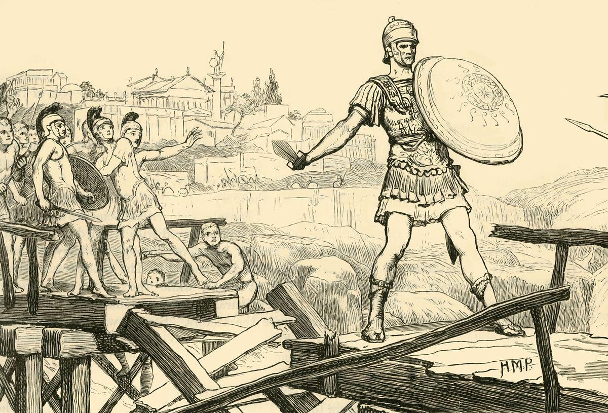 Polscy archeolodzy odkryli dokument legionisty