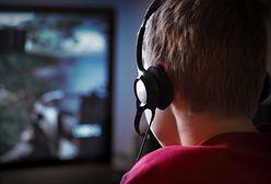 Organizacja WHO uznała uzależnienie od gier za zaburzenie psychiczne. To już oficjalne