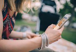 Ponad 4 godziny dziennie w internecie – oto styl życia polskich nastolatków