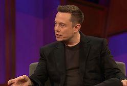 Elon Musk: Neuralink pozwoli obsługiwać smartfon myślami, ale to dopiero początek