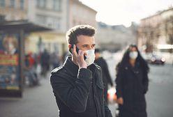 Będzie lockdown w Polsce? Nowe obostrzenia już wkrótce