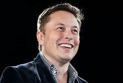 Elon Musk dalej szuka pracowników do Neuralink. Pomaga mu w tym Twitter