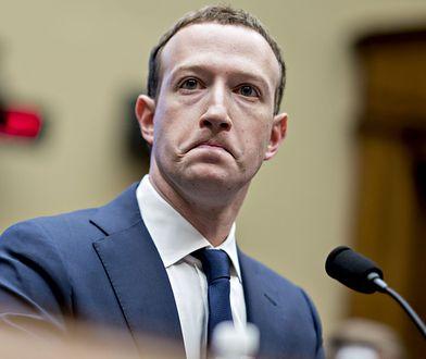 """Facebook """"zmartwychwstał"""" niezmieniony. Nie jest to powód do wielkiej radości"""
