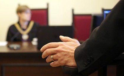Sądowy nakaz zapłaty jak BTE. Nowa groźna broń banków