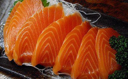W 2014 r. spadła produkcja ryb w Polsce. Eksport zmniejszył się o 10 proc.