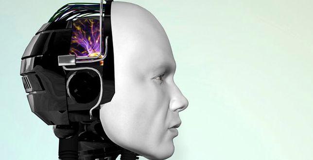 Roboty zabierają pracę najniżej wykwalifikowanym
