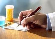 Komisja zdrowia poparła poprawki do noweli ustawy refundacyjnej