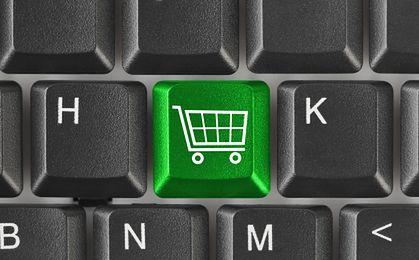 E-handel to przyszłość
