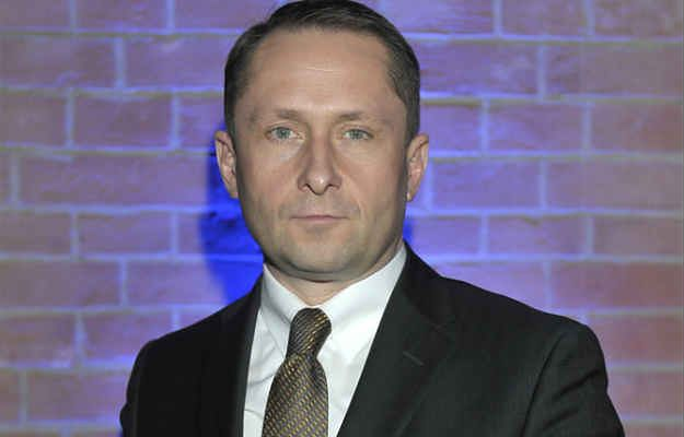 Prokuratura zbada DNA Kamila Durczoka