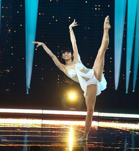 """""""Tylko taniec. Got to dance"""": Startują precastingi do II edycji tanecznego show"""