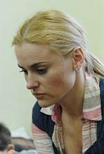 """""""Ukryta prawda"""" zastąpi """"Sędzinę Annę Marię Wesołowską"""""""