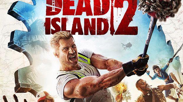 Widzieliśmy Dead Island 2. To jedna ze słabszych gier tych targów E3