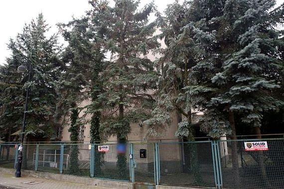 Prokuratura zajmie się willą Jaruzelskich. Nowe fakty