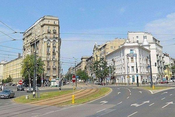 Postawią pomnik smoleński w Warszawie. Sprawdź gdzie