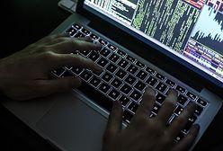 """Policja złapała """"największego bankowego cyberprzestępcę"""". Jego grupa ukradła 1,2 mld dolarów"""