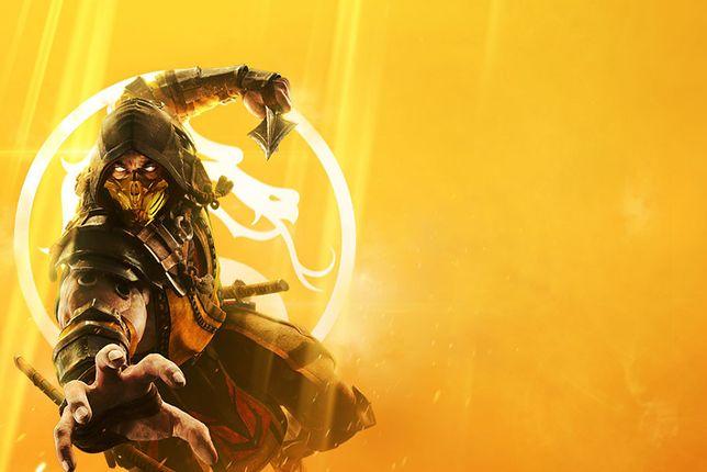 Mortal Kombat najpewniej wkrótce dostanie odświeżone wydanie trzech pierwszych odsłon