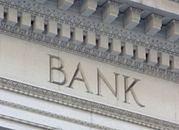 KE proponuje, wywołującą wątpliwości, wspólną likwidację banków
