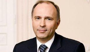 Reklamacje w banku. KNF załatwił z posłami odrzucenie prokonsumenckich przepisów
