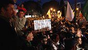 Cypryjski parlament odrzucił projekt ustawy ws. depozytów bankowych