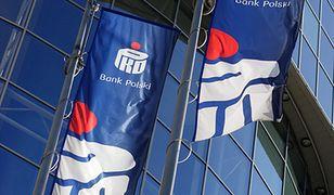 Dlaczego PKO BP podnosi opłaty i prowizje? Oto odpowiedź