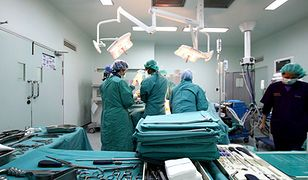 Kolejki do szpitali jak były, tak są. Rekord w czekaniu to aż 17 lat