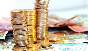 Czy w bankach opłaca się jeszcze trzymać swoje oszczędności?