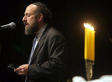 Biblijne pojednanie z okazji Dnia Judaizmu