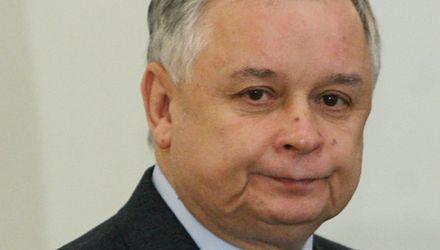64 proc. Polaków źle ocenia pracę prezydenta