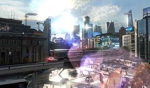 """Detroit: Become Human"" to ekskluzywna gra PS4 z maja 2018 r."