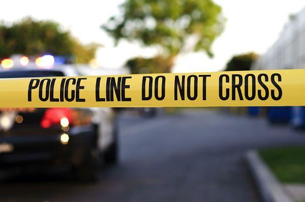 Kanada: zabił 8 osób i popełnił samobójstwo
