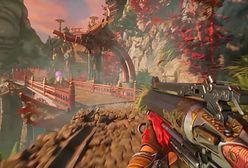 Shadow Warrior 3. Oto 4 minuty z najnowszej produkcji Flying Wild Hogs [TYLKO W WP]