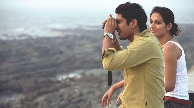 "Spotkania z Kinem Indyjskim: ""Dhobi Ghat - Mumbai Diaries"""