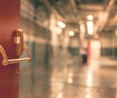 Bochnia. Pacjent SOR-u zaatakował ratowników medycznych