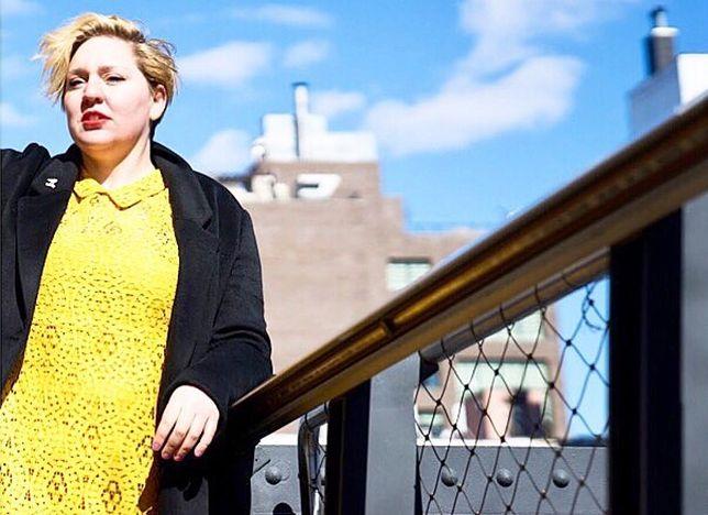Laura Delarato jest jedną z wielu kobiet na świecie, które zdecydowały się na coraz modniejsze samotne wojaże